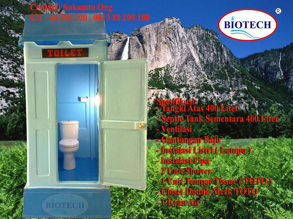 flexible toilet closet duduk
