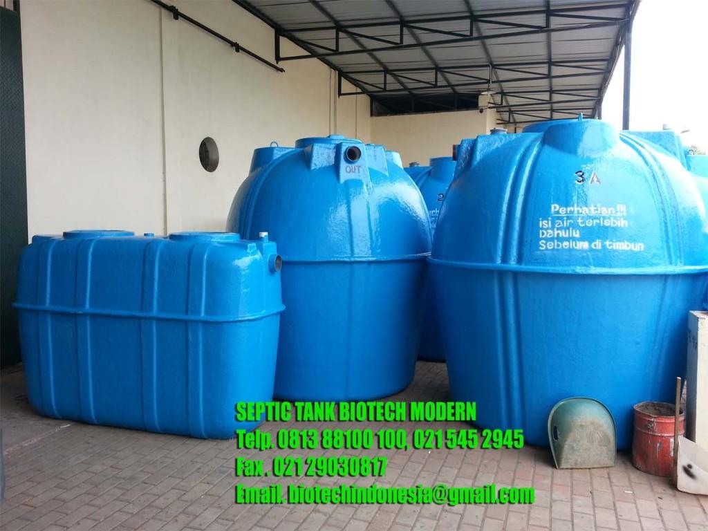 produk septic tank biotech, cara kerja, cara pasang, brosur biotek spiteng