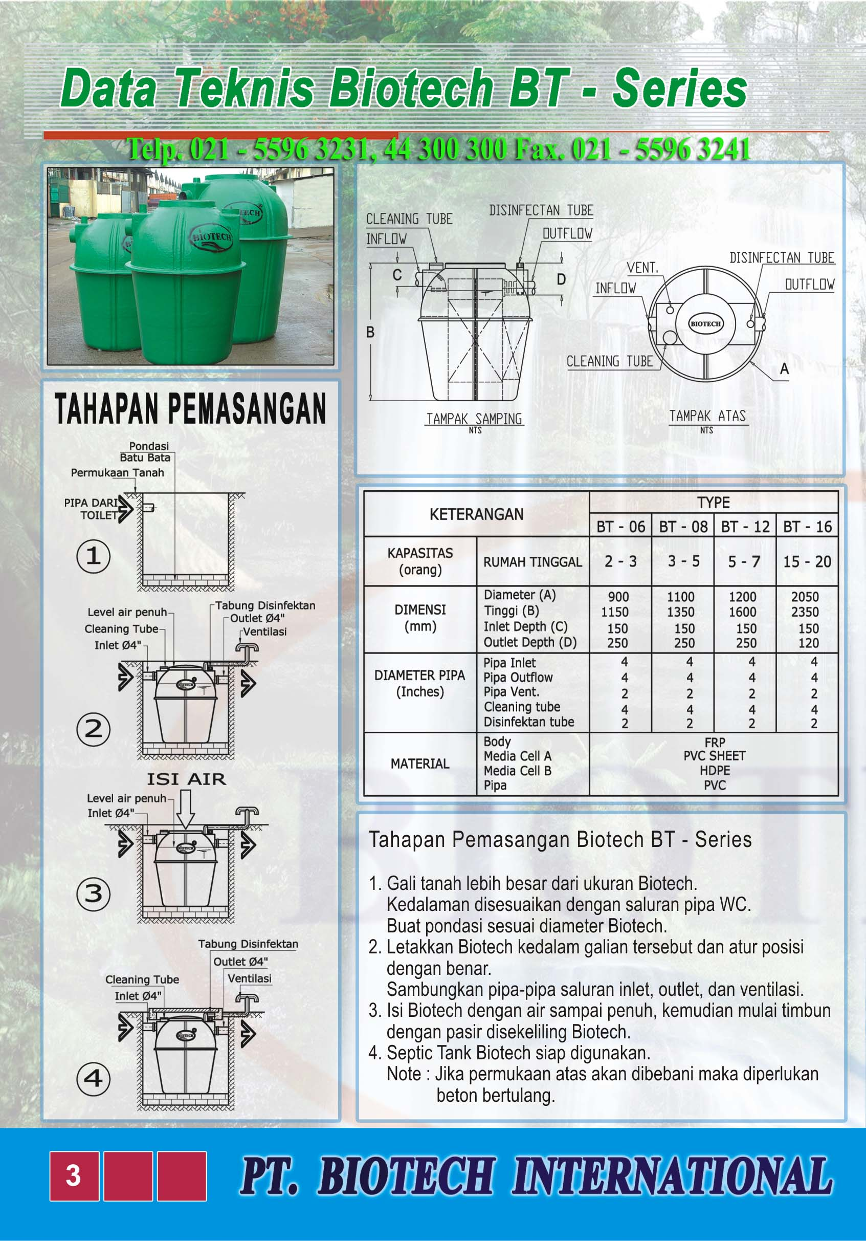 Fosse Septique Et Accessoires besides Index as well Septic Tank Sewage Levels likewise 65372632066132506 likewise Petrol interceptor. on septic tank
