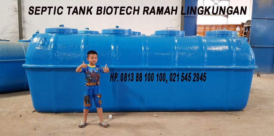 septic tank biotech ramah lingkungan, stp biotek modern, ipal, instalasi pengolahan air limbah, spiteng, sepiteng, blower, tinja, urine, feses